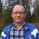 Juha Tervo