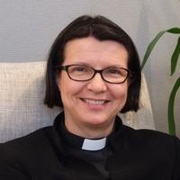 Taina Manninen