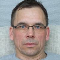 Jyrki Kieleväinen