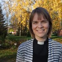 Marika Villikka