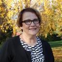 Elsa Koivuranta
