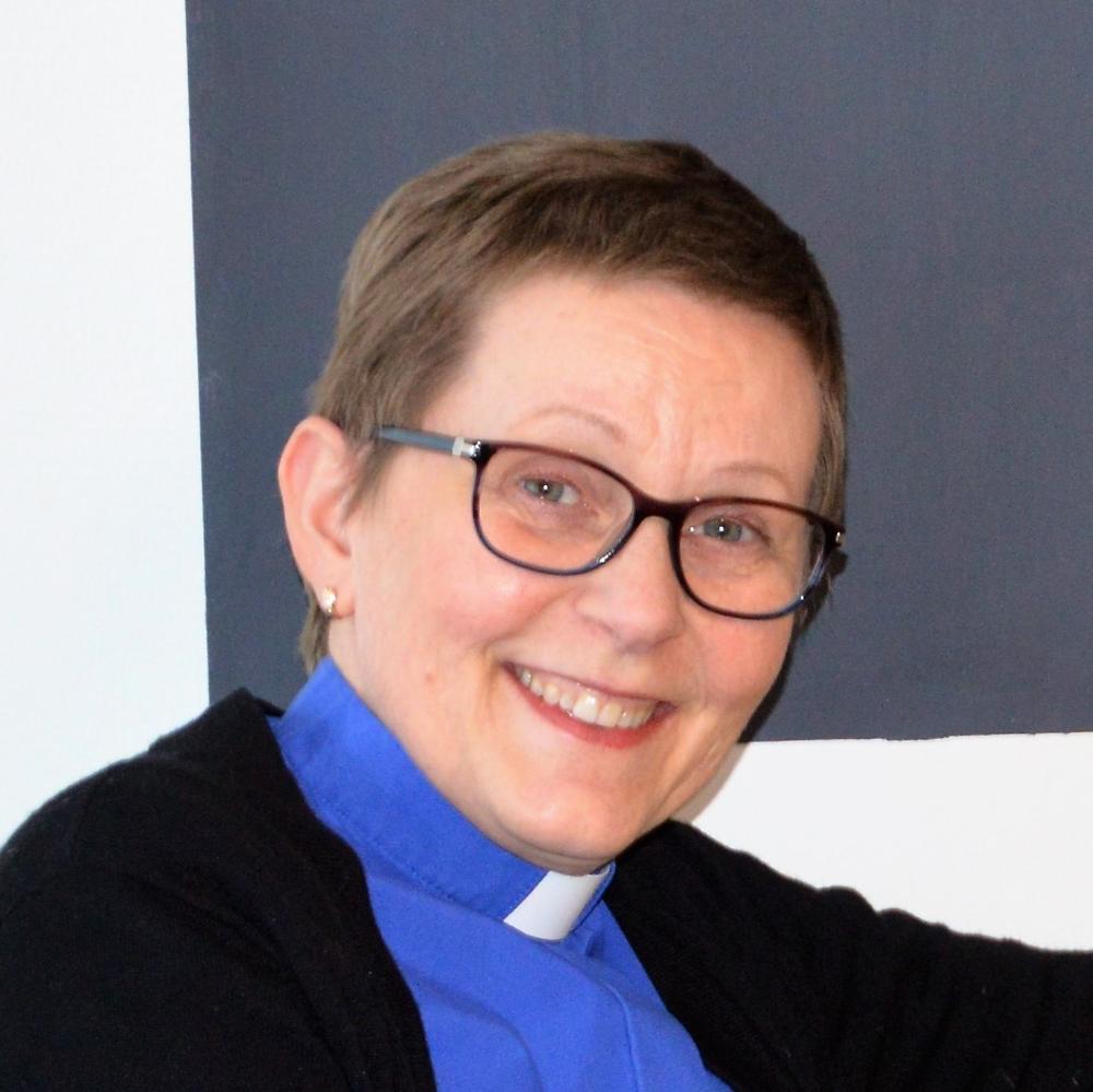 Leila Harjumaa