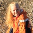 Laura Piilonen
