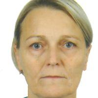 Paula Pesonen