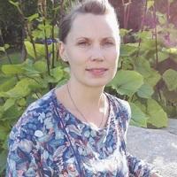 Johanna Saapunki